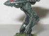 catapult-1