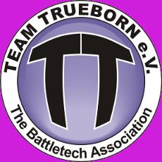 Team Trueborn