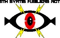 evileye_bunt_v1_200