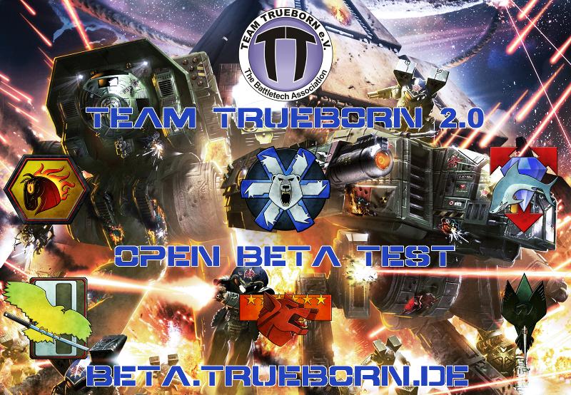TT Open Beta Banner 800x554