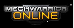MWO Logo