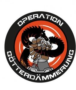 Operation Goetterdaemmerung