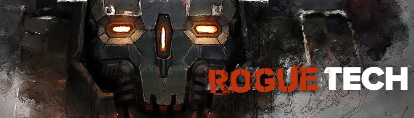 RogueTech 1.7.9 HF1 erschienen