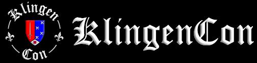 KlingenCon 2021 [UPDATE]