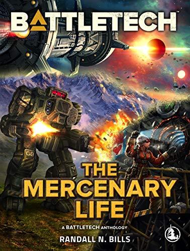 The Mercenary Life