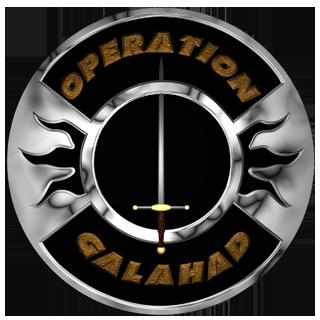 Neues zur Operation Galahad